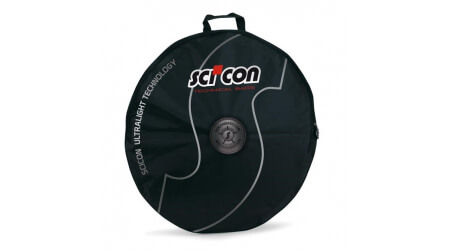 Scicon Single Wheel Bag obal na kolo