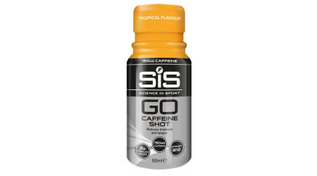 SiS Caffeine Shot 60ml