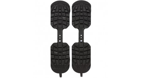 Sidas Ski Boots Tractions