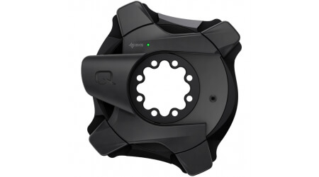 Sram AXS Power Meter Spider D1 107