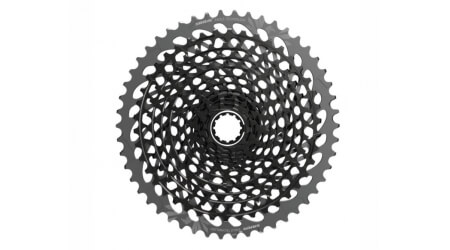 Sram Eagle XG-1295 12sp. kazeta 10-50z. Polar