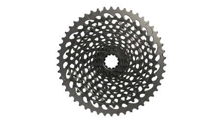 Sram Eagle XG-1295 12sp. kazeta 10-50z.