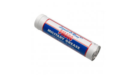 Sram Military Grease vazelína PM600 396 g