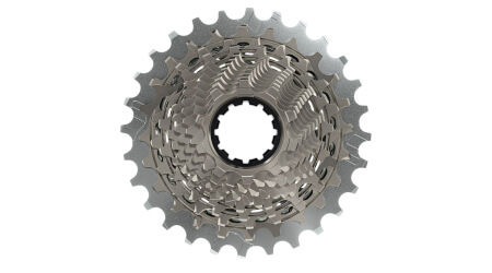 Sram Red XG-1290 D1 12sp. kazeta 10-28z.