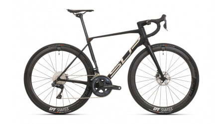 Superior X-Road Team Issue R 2020 gravel bike