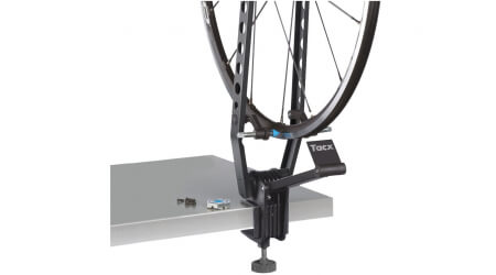 Tacx T3175 Wheel Truing Stand centrovací stolice