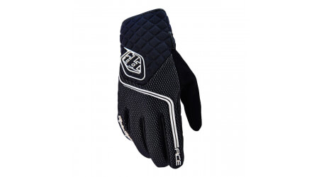 Troy Lee Designs Ace Cold Weather rukavice Black