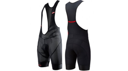 Troy Lee Designs Air Bib Short Liner kraťasy
