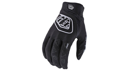 Troy Lee Designs Air rukavice Black 2020