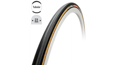 Tufo Hi-Composite Carbon galuska 23 mm