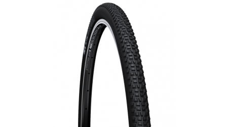 WTB Cross Boss Light Fast Rolling Tire gravel plášť kevlar